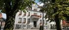 Kundenbild klein 2 Stadt Sendenhorst Hauptverwaltung