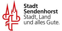 Kundenlogo Stadt Sendenhorst Hauptverwaltung