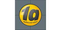Kundenlogo 1a Autoservice Kaiser Thomas