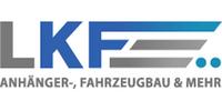 Kundenlogo Kolkmann Ludger Karosserie- und Fahrzeugbaumeister