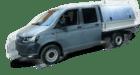 Kundenbild klein 2 Kolkmann Ludger Karosserie- und Fahrzeugbaumeister