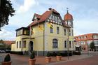 Kundenbild klein 4 Stadt Dinklage Rathaus