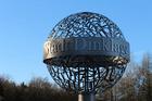 Kundenbild klein 3 Stadt Dinklage Rathaus