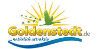 Kundenlogo Gemeinde Goldenstedt