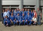 Kundenbild klein 1 M & S GmbH Haustechnik Heizung & Sanitär