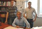 Kundenbild klein 2 M & S GmbH Haustechnik Heizung & Sanitär