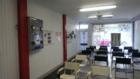 Kundenbild klein 2 Eistrup Fahrschule