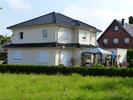 Lokale Empfehlung Büssing Markus Ingenieurbüro