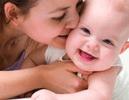 Kundenbild klein 2 Caritas-Beratungsstelle für Eltern,Kinder u. Jugendliche