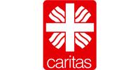 Kundenlogo Caritas-Beratungsstelle für Eltern,Kinder u. Jugendliche