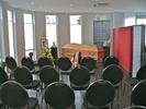 Kundenbild klein 3 Hankemann Bestattungshaus