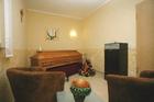 Kundenbild klein 4 Hankemann Bestattungshaus