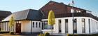 Kundenbild klein 6 Hankemann Bestattungshaus