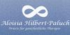 Kundenlogo von Hilbert-Paluch Aloisia Physiotherapie
