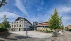 Lokale Empfehlung Bissendorf Feuerwehrhaus