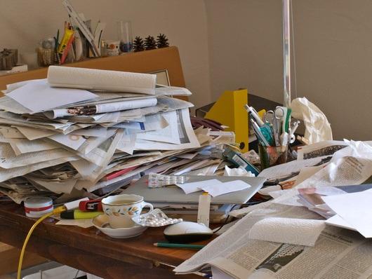 Kundenbild groß 1 Büroagentur Ruthemann