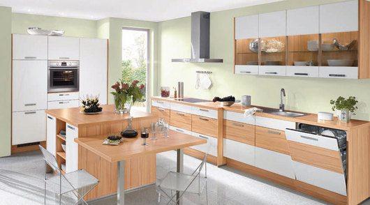 Meyer Küchen küchen meyer gmbh in georgsmarienhütte in das örtliche