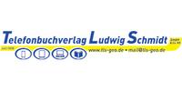 Kundenlogo Telefonbuchverlag Ludwig Schmidt GmbH & Co. KG