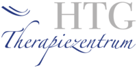 Kundenlogo HTG Therapiezentrum GmbH