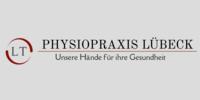 Kundenlogo Soltau Martin Praxis für Physiotherapie
