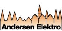 Kundenlogo Andersen Jörg Elektroinstallateur