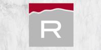 Kundenlogo Marmorwerk Reppin GmbH Naturstein