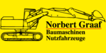 Kundenlogo Norbert Graaf Baumaschinen und Nutzfahrzeuge GmbH