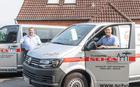 Kundenbild klein 4 Schön Thomas professional e. K.