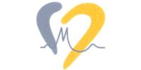 Kundenlogo Herzpraxis am ZOB