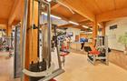 Kundenbild klein 2 Asklepios Medical Fitness