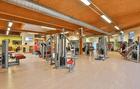 Kundenbild klein 4 Asklepios Medical Fitness