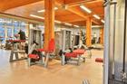 Kundenbild klein 6 Asklepios Medical Fitness
