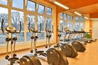 Kundenbild klein 8 Asklepios Medical Fitness