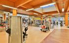 Kundenbild klein 11 Asklepios Medical Fitness