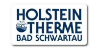 Kundenlogo Holstein Therme