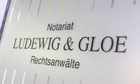 Kundenbild klein 15 Ludewig Busch Gloe Rechtsanwälte Notare Fachanwälte