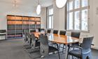 Kundenbild klein 9 Ludewig Busch Gloe Rechtsanwälte Notare Fachanwälte