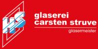 Kundenlogo Struve Holger Glasermeister