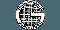 Kundenlogo Stahlgerüstbau Nord GmbH