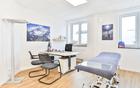 Kundenbild klein 4 OrthoCentrum Bad Schwartau Paul , Drewes , Traut Dres.med. Ärzte für Orthopädie und Sportmedizin