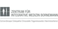 Kundenlogo Zentrum für integrative Medizin Bornemann (Osteopath DO.CN)