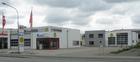 Kundenbild klein 1 Kaul GTÜ Kfz-Prüfstelle Ingenieurbüro