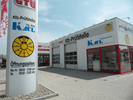 Kundenbild klein 3 Kaul GTÜ Kfz-Prüfstelle Ingenieurbüro