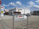 Kundenbild klein 4 Kaul GTÜ Kfz-Prüfstelle Ingenieurbüro