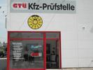 Kundenbild klein 5 Kaul GTÜ Kfz-Prüfstelle Ingenieurbüro