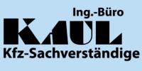 Kundenlogo Kaul GTÜ Kfz-Prüfstelle Ingenieurbüro