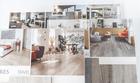 Kundenbild klein 6 Jank Aleksander-Sascha Fliesenarbeiten