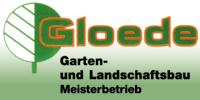 Kundenlogo Gloede Stephan Garten- und Landschaftsbau