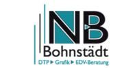 Kundenlogo Bohnstädt Werbeagentur