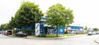 Kundenbild klein 5 HABOTEC Intelligente Elektro- u.Gebäudesystemtechnik GmbH